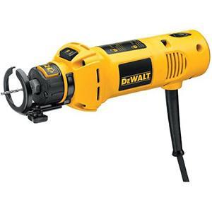 DeWalt DW660