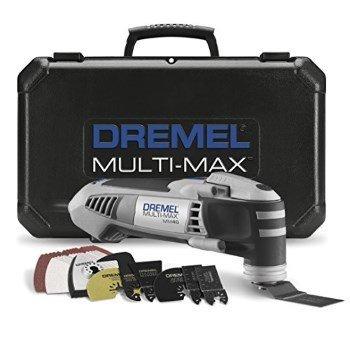 Dremel MM40-05 Multi-Max