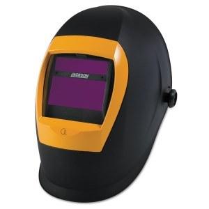 Jackson Safety BH3 W70 Auto Darkening Welding Helmet