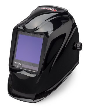 Lincoln Electric VIKING 3350 Welding Helmet