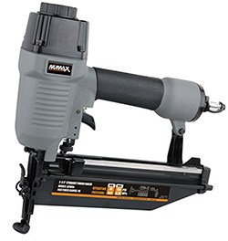 NuMax SFN64 Finish Nailer