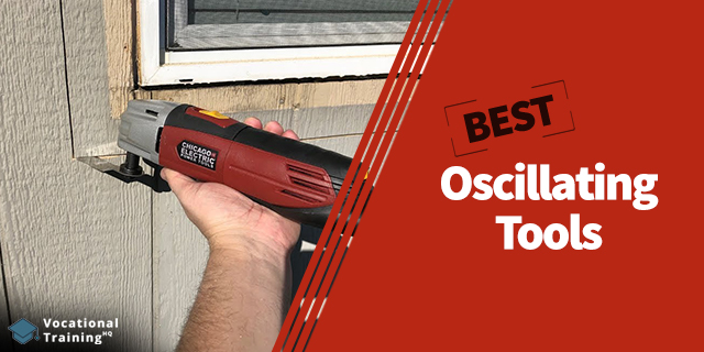 The Best Oscillating Tools for 2020