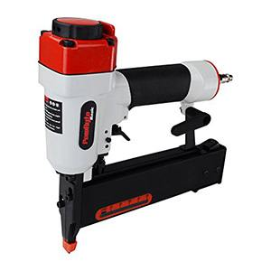 PowRyte Basic 100191 Finish Nailer