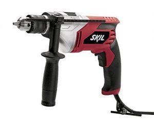 SKIL 6445-04 120V Corded Hammer Drill