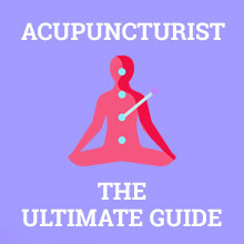acupuncture ultimate guide