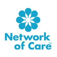 Network of Care logo