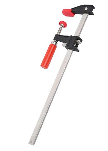 Bessey 2.5-Inch Clutch Style Woodworking Clamp