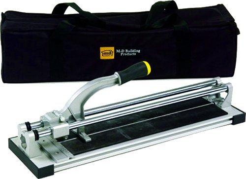 M-D Building Products 49047 Tile Cutter (Manual)