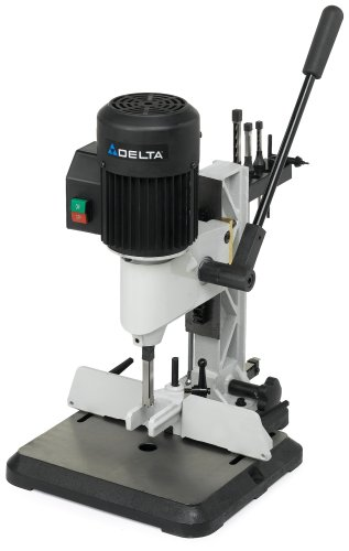 DELTA 14-651 Mortising-Machine
