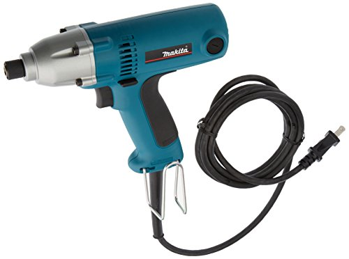 Makita 6952 Impact-Wrench (Corded)
