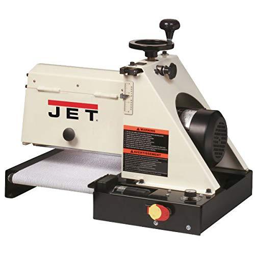 JET 628900 Mini