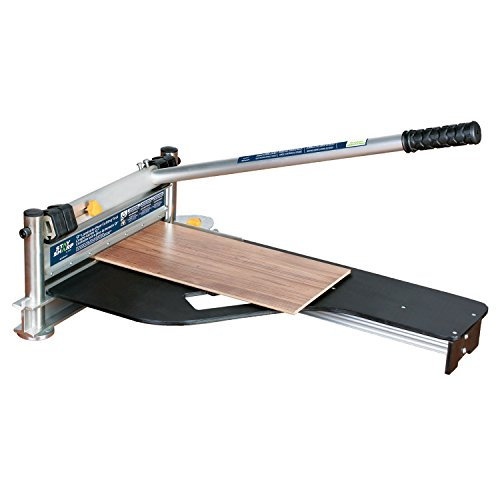 EAB Tool Exchange-a-Blade 2100005 Laminate Flooring Cutter-Tool
