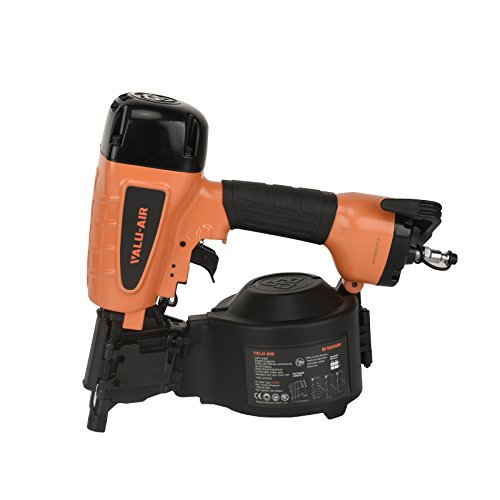 Valu-Air CN55R Fencing Nailer