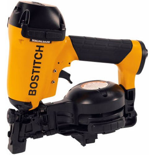 BOSTITCH RN46-1 Roofing Nailer