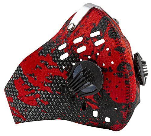 Axsyon Dust-Mask