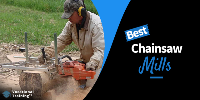 The Best Chainsaw Mills for 2020