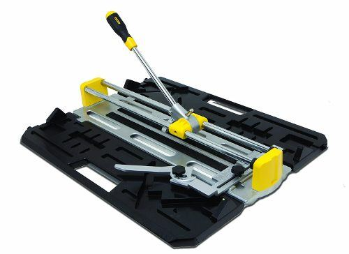 Stanley STHT71909 Manual Tile Cutting Tool