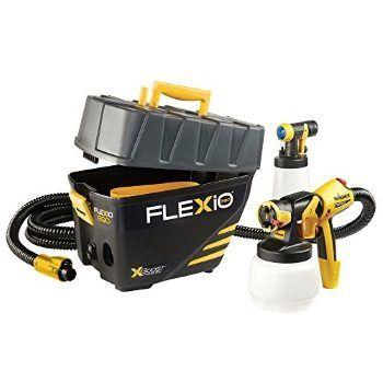 Wagner 0529021 Flexio 890