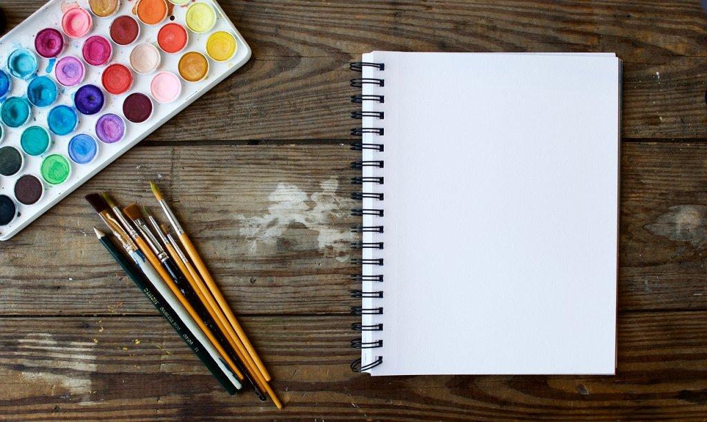 Creative Career, Art Therapist