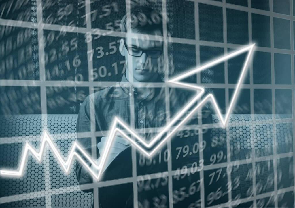 Social Science, Economy, Economist