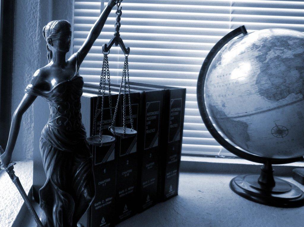 Associate's Degree, Online, Science, Criminal Justice