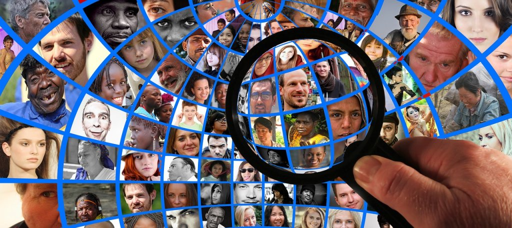 Social Science, Career, Sociologist
