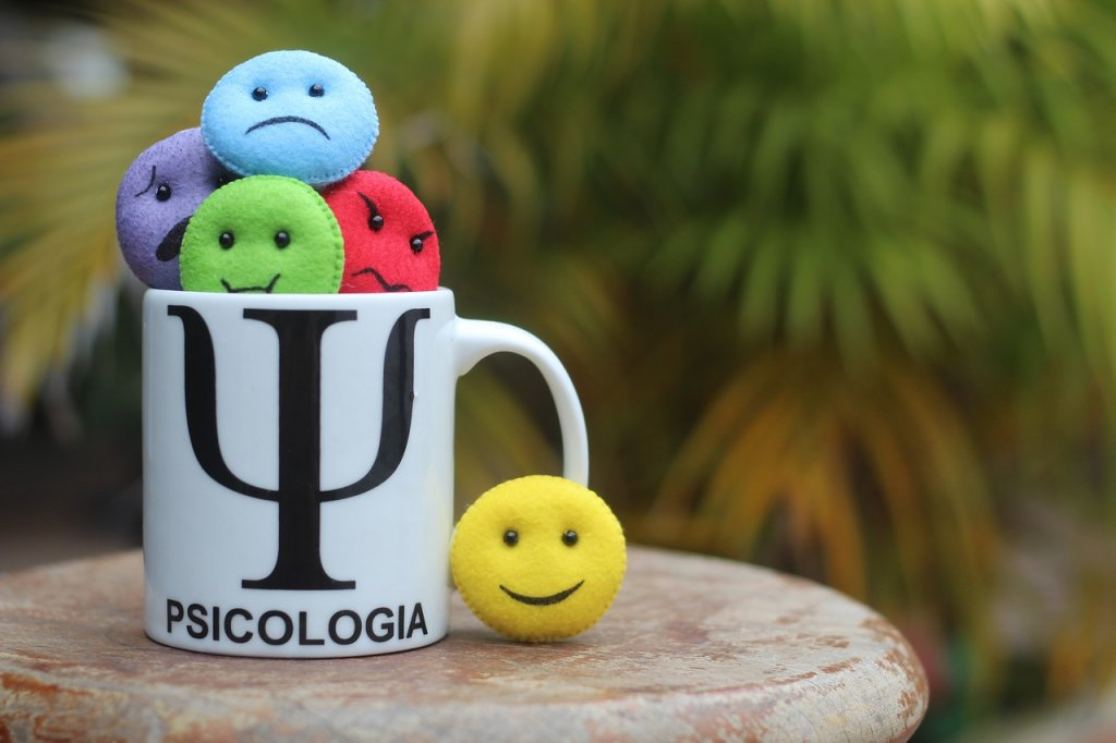 Social Science, Career, Psychologist