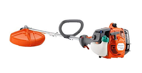 Husqvarna 128LD Gas Weed Eater