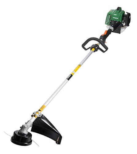Hitachi Gas-powered Weed Eater (CG23ECPSL)