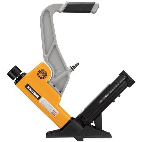 BOSTITCH BTFP12569 Flooring Nailer Tool