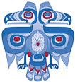 East Anchorage High School logo