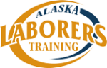 Alaska Laborers Training School logo