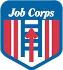 Shreveport Job Corps Center logo