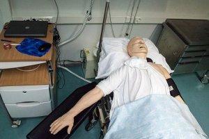 Free CPR Training in Albany, NY