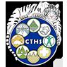 Mat-Su Career & Tech High School logo