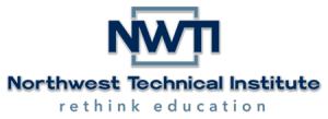 Northwest Technical Institute logo