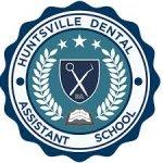 Huntsville Dental Assistant School logo