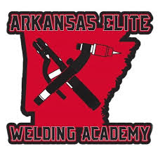 ARKANSAS ELITE WELDING ACADEMY, LLC logo