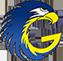 Galena Interior Learning Academy logo
