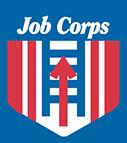 Pittsburgh Job Corps Center