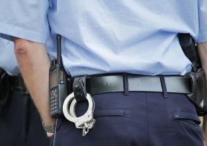 Free Security Training inHartford, CT