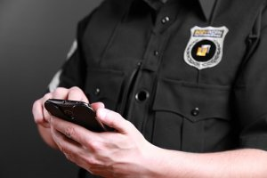 Free Security Guard Training in Des Moines, IA