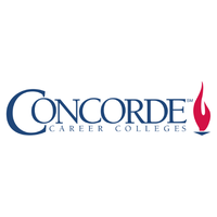 Concorde Career College - Aurora logo