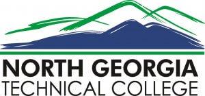 North Georgia Technical College logo