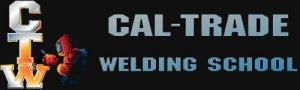 Cal-Trade Welding Schools logo
