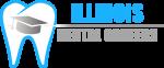 Illinois Dental Careers logo