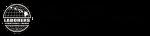 Hawaii Laborers' Apprenticeship & Training logo
