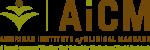 American Institute of Clinical Massage logo