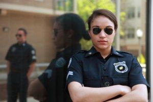 Free Security Guard Training in Albuquerque, NM