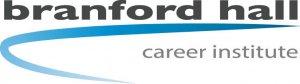 Branford Hall Career Institute (Branford, CT) logo